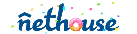 интернет магазин бесплатно
