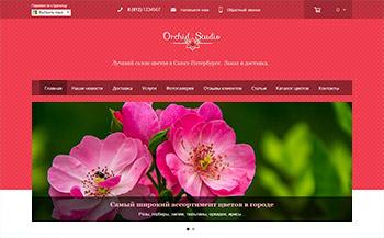 Создать сайт бесплатно бесплатно с нуля бесплатно