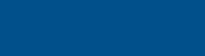 Nethouse - бесплатный конструктор сайтов, создай сайт быстро и бесплатно