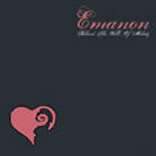 EMANON  «Behind The Walls Of Melody»