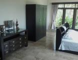 Bedroom Studio (большая студия, душ)