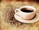 """""""Кофе"""" винтаж цена за 1 кв.м."""