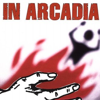 in arcadia – if it bleeds, we can kill it
