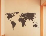 ✿ Страны, города, строения