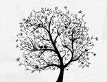 """""""Дерево"""" цена за 1 кв. м."""
