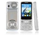 Nokia Q9