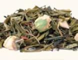 Зеленый (Ароматизированный) чай