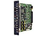 MG-MPB300 Центральный процессор 414 портов купить в Киеве