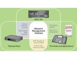 IPECS MG-NMS лицензия на систему управления сетью станций iPECS купить в Киеве