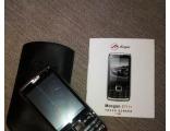 Nokia E71++ Morgan Style