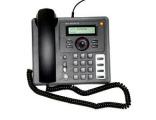 IP ТЕЛЕФОН LIP-8002А LG-Ericsson купить в Киеве