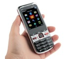 Nokia Q7