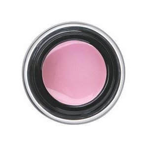 CND Brisa Gel Neutral Pink - Semi-Sheer 14гр Полупрозрачный, натурально-розовый