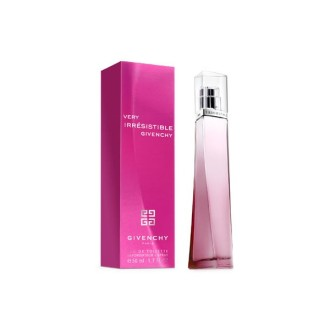 "Туалетная вода Givenchy ""Very Irresistible"", 75ml"