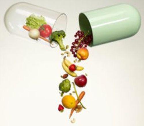 витамины для волос, витамины для роста волос, витамины против выпадения волос