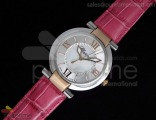 Ladies Imperiale Two Tone