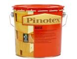 Грунтовка Пинотекс Бейс Pinotex Base