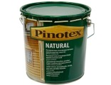 Пинотекс Натурал Pinotex Natural