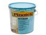 Пинотекс Интериор Pinotex Interior