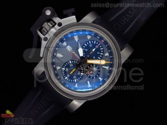 Chronofighter Oversize AirWing