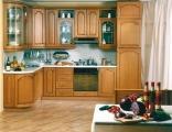 """Кухонный гарнитур """"Монтана"""""""