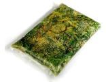 Чука салат (водоросли), 200гр, Китай