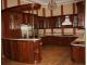 Стоимость заказа более 150 тыс рублей