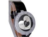 часы Bvlgari  00111