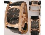 часы Bvlgari  00114