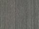 Натуральный шпон ценных пород древесины