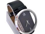 часы Calvin Klein 00114