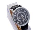 часы Calvin Klein 00117