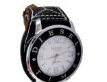 часы Diesel 00132