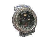 часы Dior 00133