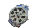 часы Dior 00134