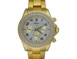 часы Rolex 00170