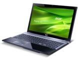 Acer Aspire V3-571G-32354G50Makk