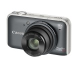 Canon Power Shot SX220 HS