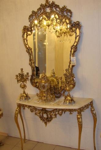 Зеркало «Афродита»