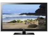 """LED-телевизор 32"""" LG 32LS3500"""