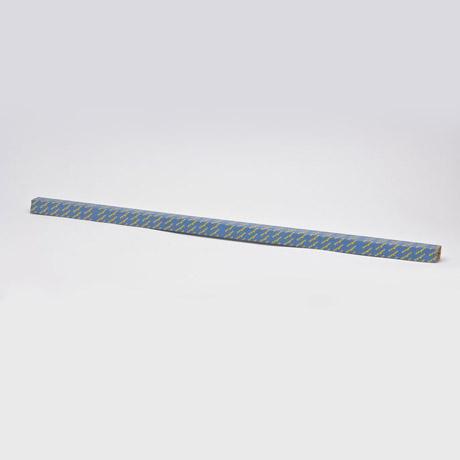 типа закрытого ламп применению инструкция бактерицидных по