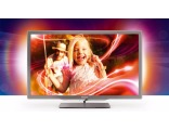 """3D LED-телевизор 47"""" Philips 47PFL7606H/60"""