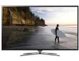 "3D LED-телевизор 40"" Samsung UE40ES6550"