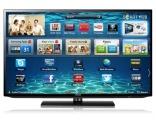 "LED-телевизор 46"" Samsung UE46EH5300"