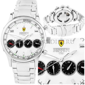 Ferrari (Феррари) Коллекция:Chronograph