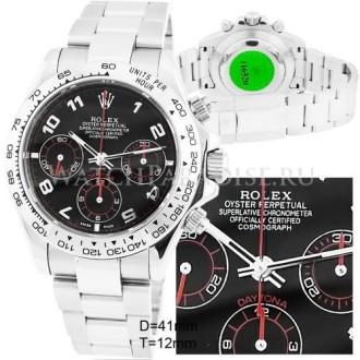 Rolex (Ролекс) Коллекция:Daytona