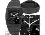 Rado (Радо) Коллекция:Sintra Chronograph