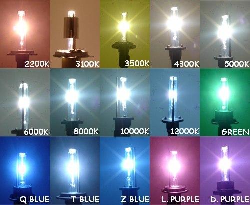 Бронзовые люстры, настенные светильники (бра), настольные