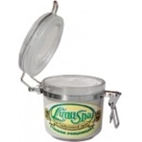 Очищающая маска-гоммаж LimuSPA 60 мл