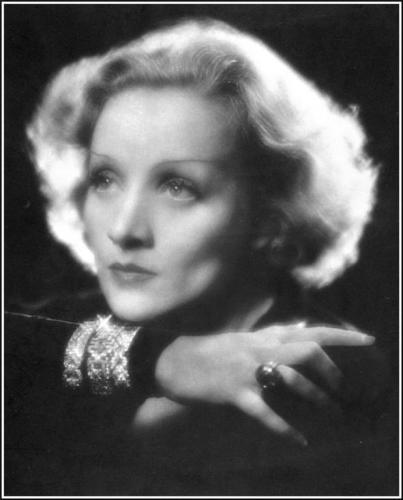 фото актрис20-40 годов